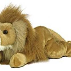 Lion 12 inch